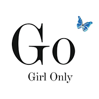 girl-only