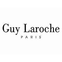 guy-laroche-logo
