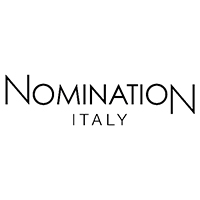 nomintion