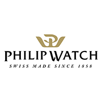 philippe-watch