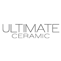 ultimate-ceramic
