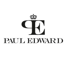 LOGO-PAUL-EDWARD