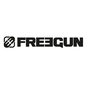 freegun-logo