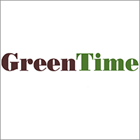 green-time