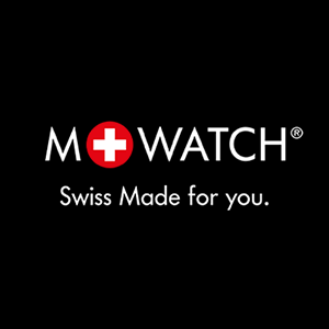 logo-mwatch
