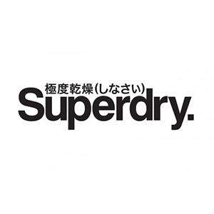 logo_superdry