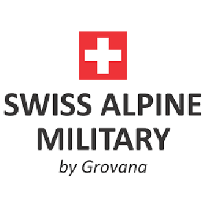 swiss-alpine-grovana