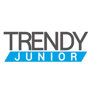 trendy-junior